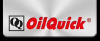 Oilquick Spain